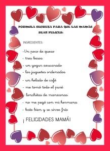 FORMULA%2BSECRETA